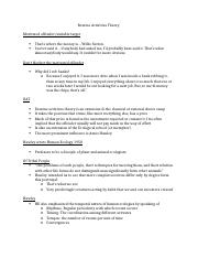 Routine Activities Theory.docx