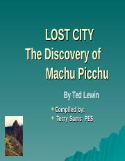 5-2_Lost_City-Machu_Picchu_small