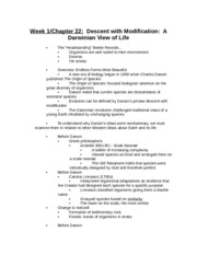 Chapter22_Week1_BI201 Lecture Notes-1
