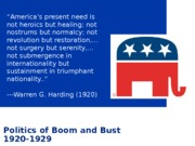 1920s_politics_of_boom__bust