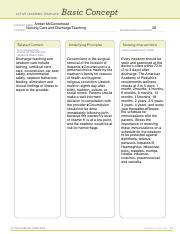 Basicconcept1 Pdf Active Learning Template Basic Concept Amber