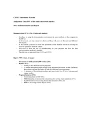 assignment_one_10_marking_scheme