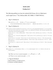 Solutions-to-Problem-Set-2