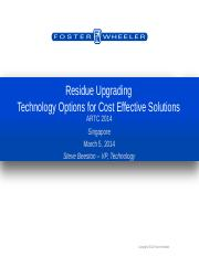 residue-upgrading-technology-options-for-cost-effective-solutions.pdf