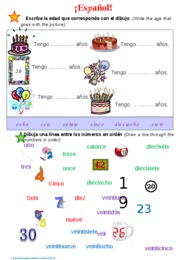 spanish_numbers_age