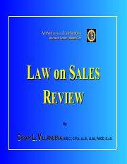 Dean+CLV+Sales+Review.pdf