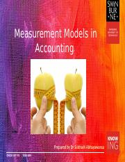 Measurement Models in Accounting-3.pptx