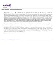 10_24_16_Opinion_8.19_-_Self-Treatment_or_Treatment_of_Immediate_Family_Members.pdf