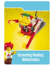Lesson_Book-Drumming_Monkey