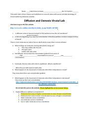 osmosis_and_diffusion_virtual_lab.docx - Name DIFFUSION ...