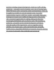 FOR SUSTAINABLE DEVELOPMENT_1027.docx