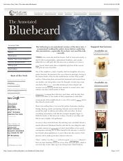 160387469_The_Annotated_Bluebeard_4