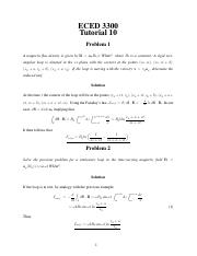 Solutions to Tutorial 10.pdf