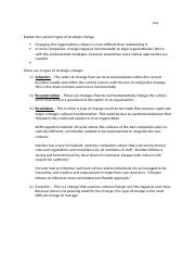 mng3702 - possible questions.docx
