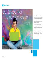 Dev_Windows_8_apps_Getting_Started_Guide_ELMS.pdf
