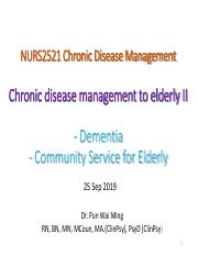 L7 25 Sep 2019 CDM Elderly care and Dementia_STN.pdf