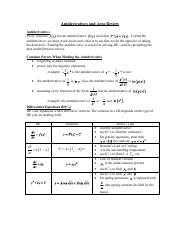 Antiderivatives and Area Review.pdf