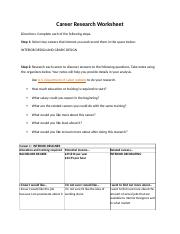 career_research_worksheet finished.rtf