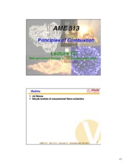 AME513-F12-lecture12