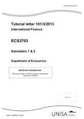 Intenational Finance Tut (1).pdf