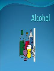 Alcohol-UPDATED.ppt