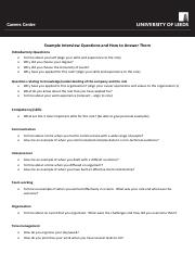 Example_Interview_Questions_2012.pdf