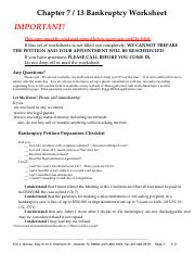 Chapter 7.13  Bankruptcy Worksheet RTF.rtf