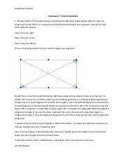 College Geometry Homework 7.pdf