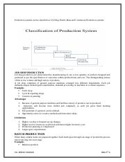 classification of production system.docx