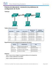 296727015-3-2-4-9-Lab-Troubleshooting-VLAN-Configurations.docx