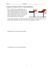 Physics_1112__Spring_2009__Co_op_13__Static_Equilibrium