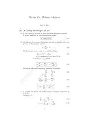 ph12c-midterm-solutions-2013