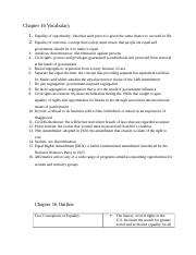 Chapter 16 Outline_AP Government.docx
