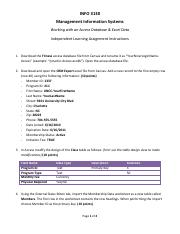 INFO 3130 Access Assignment Instructions.pdf