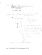 Calc III Ch15 Notes_Part12