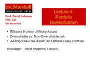 Lecture_04_Diversification_441