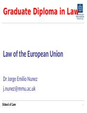 gdl ft 2014 15 eu law history and institutions ppt