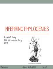 18_Inferring phylogenies.pdf