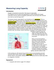 Lung Capacity Lab(1).docx