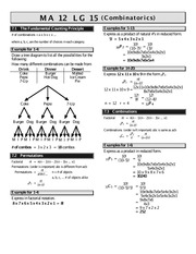 counting principle worksheet lesupercoin printables worksheets. Black Bedroom Furniture Sets. Home Design Ideas