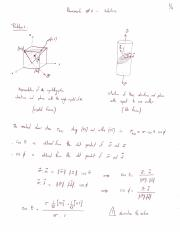 HW4 - solutions