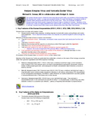 18- HERPES_SIMPLEX_VIRUS_and_VARICELLA_ZOSTER_VIRUS___Web_Syllabus___OXMAN__1_June_2011_052711083314