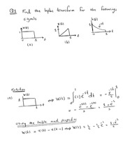 EE207-Laplace-Solved-problems