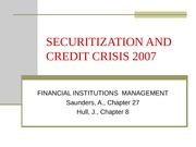L11%20Securitization%20and%20Credit%20crises