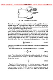 Electromechanical Dynamics (Part 1).0050