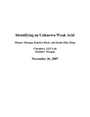 Identifying_an_Unknown_Weak_Acid