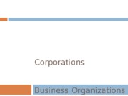 Class 9 Corporations_bb pt 2