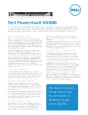 Dell_PowerVault_NX400_092413