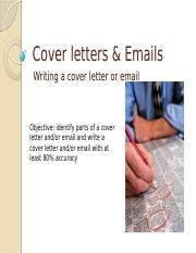 Cover letters.pptx