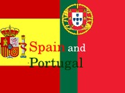 Best Spain and Portugal